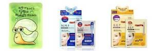 Wholesale best eye patch: Eye Mask