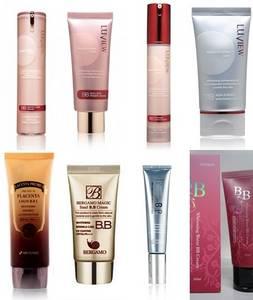 Wholesale premium bb cream: BB Cream
