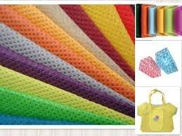 Wholesale for cars: Felt Fabric, Non Woven Fabric Felt for Bag, Shoes Lining in Viet Nam