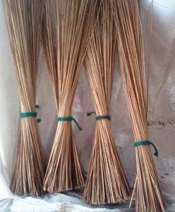 Wholesale dried seaweed: New Design COCONUT BROOM Made in Vietnam