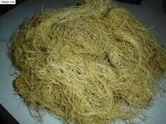 Wholesale seaweed: GRACILARIA Seaweed