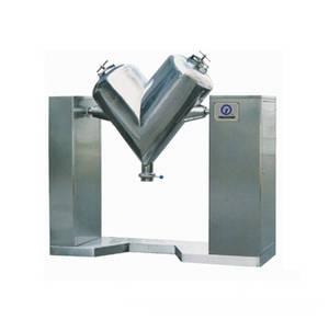 Wholesale pharmacy cross: High Efficient Powder Mixer Machine