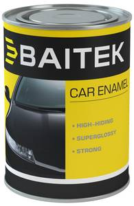 Wholesale for cars: Car Enamel Supergloss
