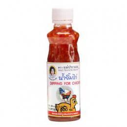 Sell] Sell Thai sweet chili sauce