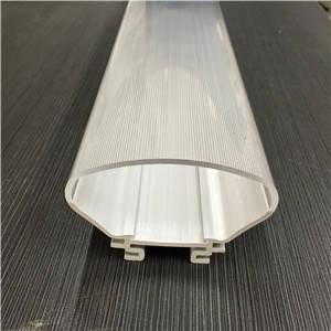 Wholesale led lighting: Waterproof Design Full Plastic LED Light Tube