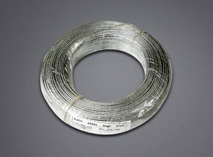 Wholesale iron: [Mining,Exploration,Coring,Drilling] Iron Wire