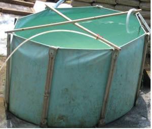 Wholesale water: [Mining,Exploration,Coring,Drilling] Water Tank