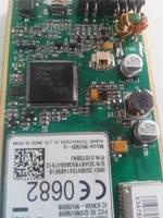 Sell New Vehicles 3G GPS Tracker for Fleet Management