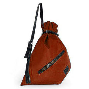 Wholesale gift: Wholesale Drawstring Gift Bag
