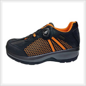 Wholesale Hiking Shoes & Boots: Tublock Tracking Shoes