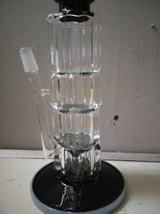 Wholesale Smoking Pipes: Latest Glass Crafts Smoking Glass Water Pipe Water Pipes
