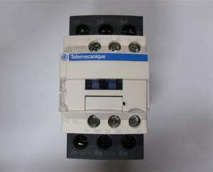 Wholesale d: TeSys D Contactor LC1D25BDC LC1-D25BDC LC1D25BD 25A 3NO