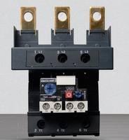 Thermal Overload Relay  TeSys D  LRD43  LRD4369  LRD4369C  LR-D4369C