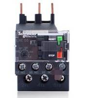 Thermal Overload Relay LR-E05N LRE05N 0.63-1A