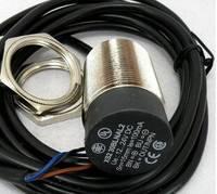 Proximity Switch Sensor XS230BLNAL2 XS2-30BLNAL2C