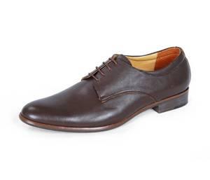 Wholesale shoes: Vietnam Handmade Derby Dress Shoes for Men