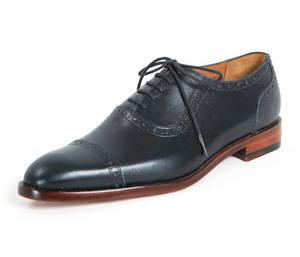 Wholesale s: Vietnam Men's Leather Shoes