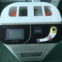Sell SellChina Factory 2016 Nano Coating Waterproof Mobile Machine To Waterproof
