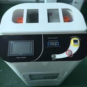 Wholesale china mobile phone: China Factory 2016 Nano Coating Waterproof Mobile Machine To Waterproof Your Phone From Li