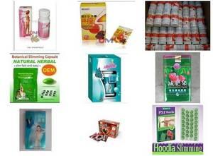Wholesale wholesale sweet potato: 2 Day Diet Pills/3 Day Diet Pills/3x Power