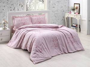 Wholesale 3d bed cover set: Home Textile Products
