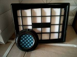 Wholesale air conditioner: 1485187 1485188 1486634 1446786 Truck Air Conditioner Filter SCANIA Filter Manufacturer