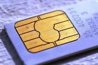 Payplus Simcard