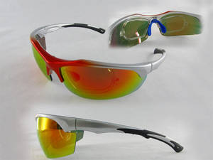 Wholesale sunglasses: Sunglasses