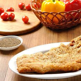 Wholesale snack: Foodking Taiwan Fried Chicken Powder , Crispy,Pepper,Taiwan Taipei 101