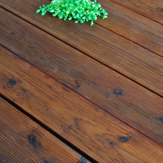 Decking Garden Decking - B Q