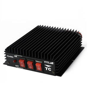Wholesale u: TC-450U UHF Portable Radio Amplifier