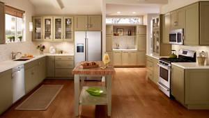 Wholesale Kitchen Knives & Knife Sets: Kitchen Gallery