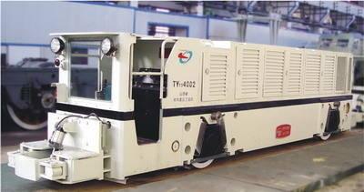 transmission filter: Sell Industrial  locomotive