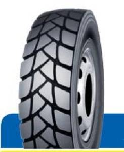 Wholesale bus tires: TBR , 315/80R22..5 ,Truck and Bus Tire , Tyre ,HS203