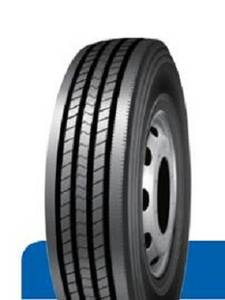 Wholesale bus tyre: TBR , 11R22.5 ,Truck and Bus Tire ,Tyre ,HS205