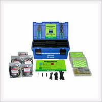 wire harness repair kit 3 id 2094604 product details view wire wire harness repair kit 3