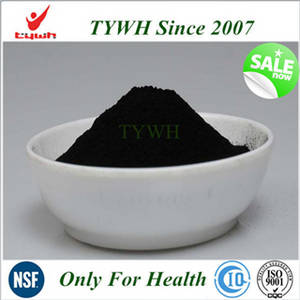 Wholesale water purification: Anthracite Coal Powder Activated Carbon in Water Purification