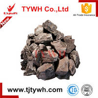 CAC2 Factory Chemical Formula 50-80mm Calcium Carbide Price for Sell