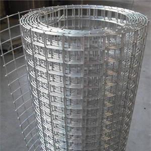 Wholesale welding rod making machine: Welded Wire Mesh