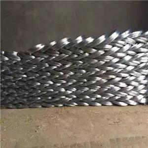 Wholesale Wire Mesh: Galvanized Iron Wire