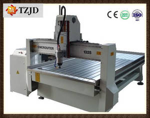 Wholesale cnc router woodworking machine: Woodworking Advertising Marble CNC Router Machine
