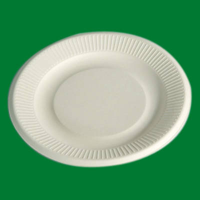 Sell 6 ,7 ,8 inch plate