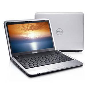 Dell Inspiron Mini 9?