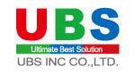 UBS INC Co., Ltd.