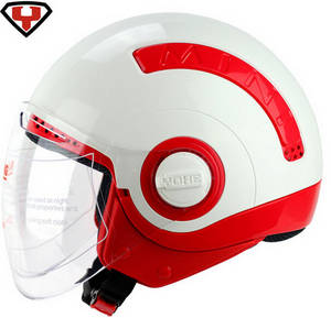 Wholesale full face helmet: Best Sales Safe  Full Face Helmet Motorcycle Helmet Size S,:M, L, XL,XXL