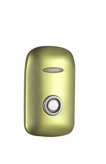 File Cabinet Locks
