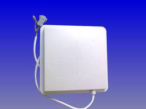 Wholesale medium range rfid reader: Wholesale UHF Medium Range RFID Reader
