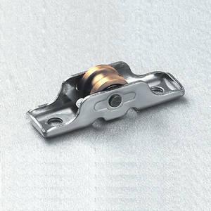 Wholesale Other Door & Window Accessories: Sliding Window Roller