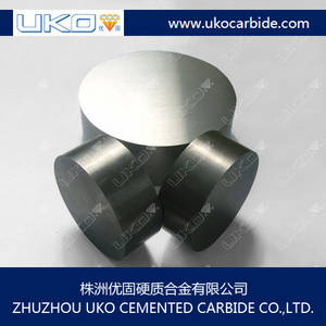 Wholesale raw bolt: Tungsten Carbide Cold Heading Dies Making Hexagonal Nuts