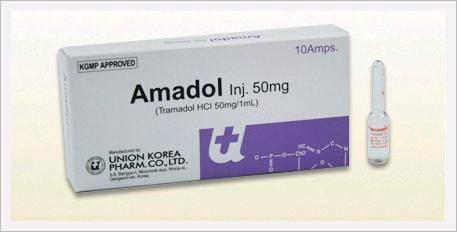 buy anadrol china